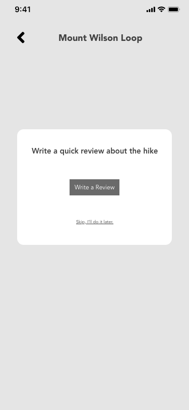 Review-Hike-–-1